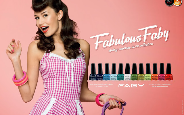 FabFaby