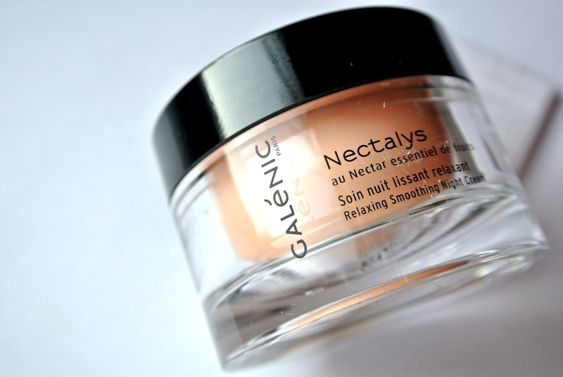 New In Dr Hauschka